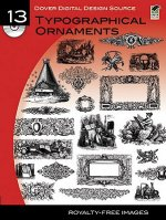 Typographical Ornaments
