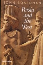 Persia and the West