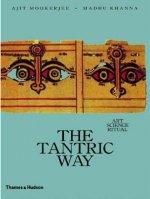 Tantric Way