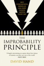 Improbability Principle