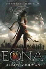 Eona: Return of the Dragoneye