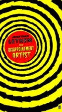 Disappointment Artist