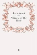 Miracle of the Rose