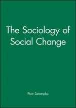 Sociology of Social Change
