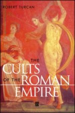 Cults of the Roman Empire