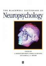 Blackwell Dictionary of Neuropsychology