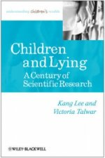 Children and Lying