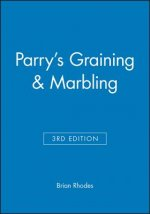 Parry's Graining & Marbling