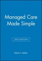 Managed Care Made Simple