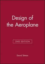 Design of the Aeroplane