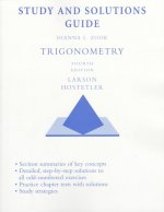 Interactive Trigonometry