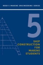 Ree: Ship Construction for Marine Students