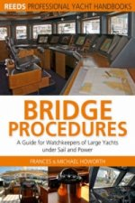 Bridge Procedures
