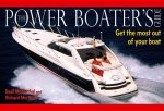 Power Boater's Guide