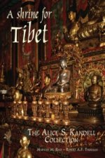 Shrine for Tibet