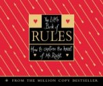 Little Book of Rules