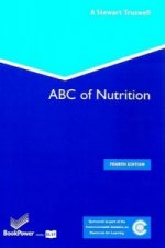 ABC of Nutrition BookPower