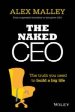 Naked CEO
