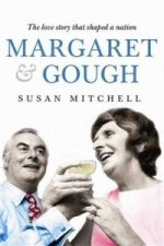 Margaret and Gough