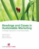 Cases & Readings in Sustainable Marketing