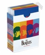 Beatles 1964 Collection
