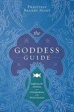 Goddess Guide