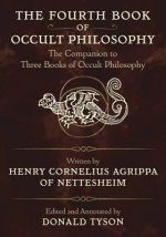 Fourth Book of Occult Philosophy