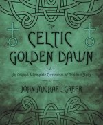Celtic Golden Dawn