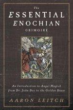 Essential Enochian Grimoire