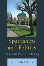 Spaceships and Politics