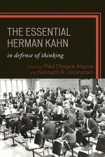 Essential Herman Kahn