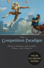Competition Paradigm