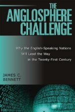 Anglosphere Challenge
