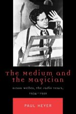 Medium and the Magician