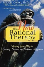 New Rational Therapy