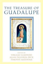 Treasure of Guadalupe