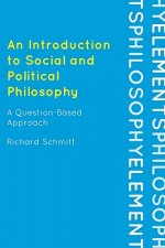 Introduction to Social and Political Philosophy