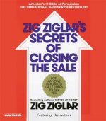 Secrets of Closing the Sale