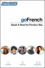 GoFrench