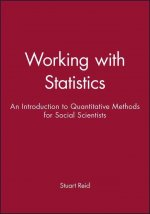 Working with Statistics
