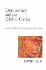 Democracy and the Global Order