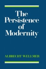Persistence of Modernity