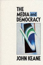 Media and Democracy