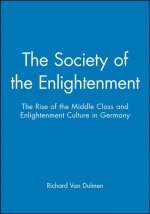 Society of the Enlightenment