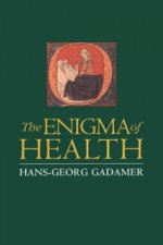 Enigma of Health