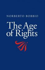 Age of Rights