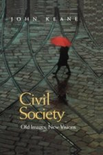 Civil Society