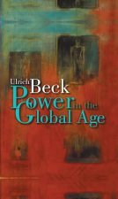 Power in the Global Age
