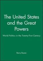 United States and the Great Powers