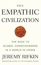 Empathic Civilization